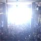 Solar Dance, Москва, 28.03.09 - отчёт!