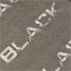 Black, Hasselt, 20.03.10 - Отчёт