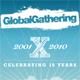 GlobalGathering 2010
