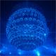 Trance Energy, Utrecht, 03.04.10 - Отчёт