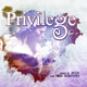 Privilege 2010 mixed by Java & Ned Shepard