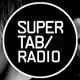 Super8 & Tab запускают радиошоу