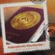 Anjunabeats Worldwide 03 mixed by Daniel Kandi
