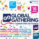 Выиграй билет на GlobalGathering Russia 2011