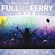 Ferry Corsten - Full On Ferry Ibiza