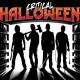 Critical Halloween, Санкт-Петербург, 29.10.11