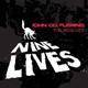 John 00 Fleming - Nine Lives The Remixes