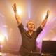 Armin van Buuren сыграет в кино