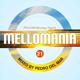 Mellomania 21 mixed by Pedro Del Mar