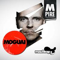 Moguai - MPire