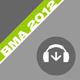 Beatport Music Awards 2012 Results