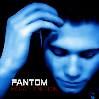 Matvey Emerson - Fantom