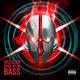 Zardonic - Vulgar Display Of Bass