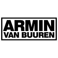 Armin van Buuren @ Екатеринбург и Казань, 25.08.12