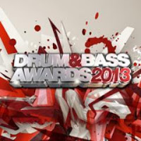 Drum And Bass Awards 2013