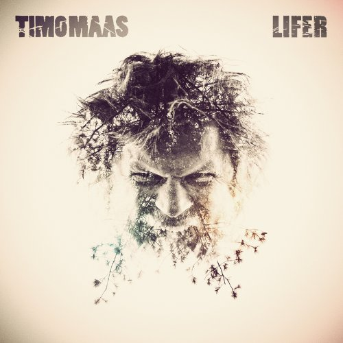 Timo Maas - Lifer