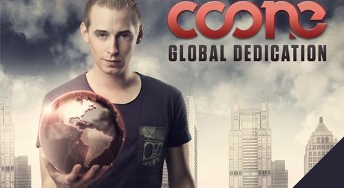 Coone – Global Dedication