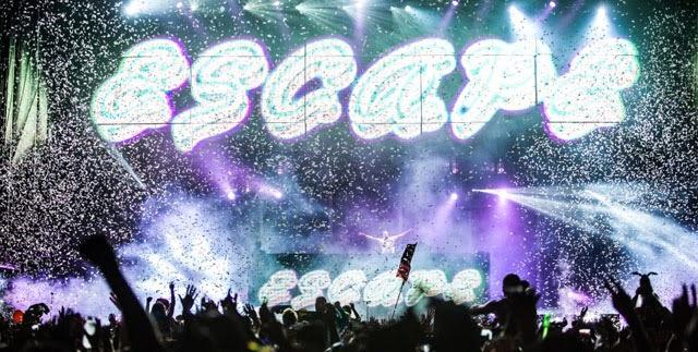 SFX Entertainment купила компанию Made Event