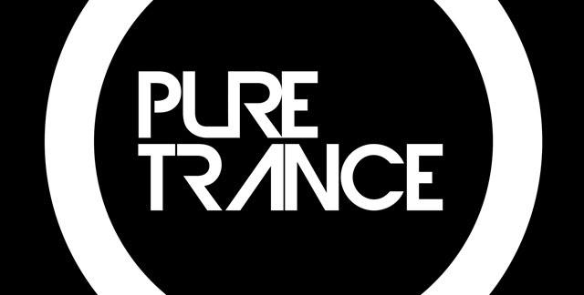 Solarstone запустил Pure Trance Recordings