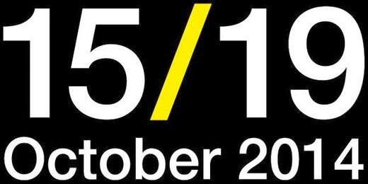 Объявлены даты ADE 2014