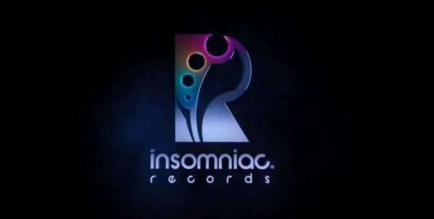 Insomniac запускает свой лейбл