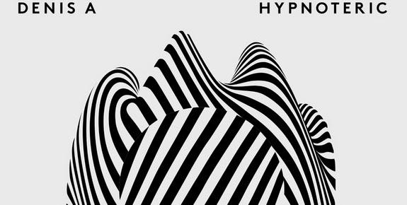 Denis A - Hypnoteric