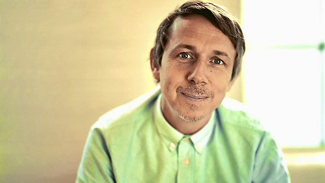 Essential Mix: Gilles Peterson