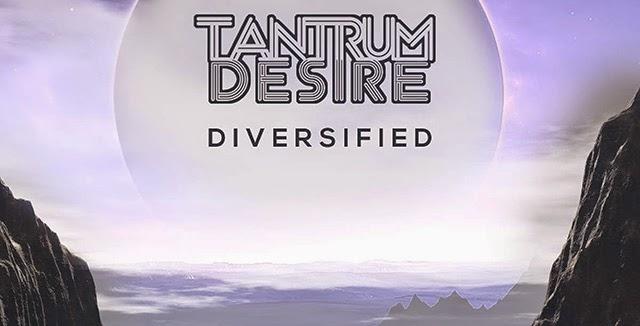Tantrum Desire - Diversified