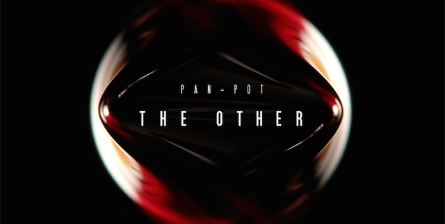 Pan-Pot - The Other