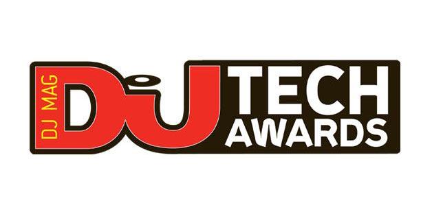 Результаты DJ Mag Tech Awards 2015