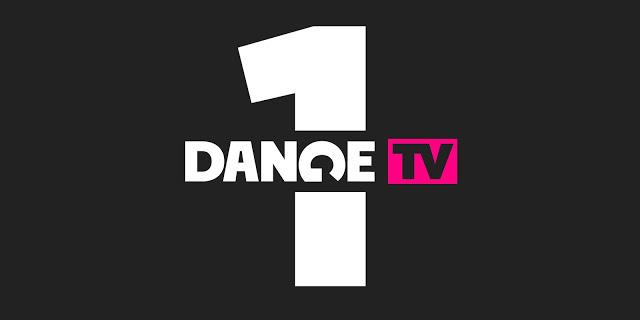 Dange TV 1