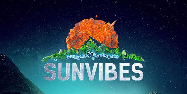 Заявление организаторов фестиваля Sunvibes