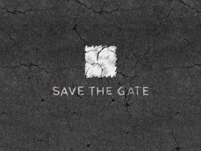 GATE I, Москва, 11-13 августа